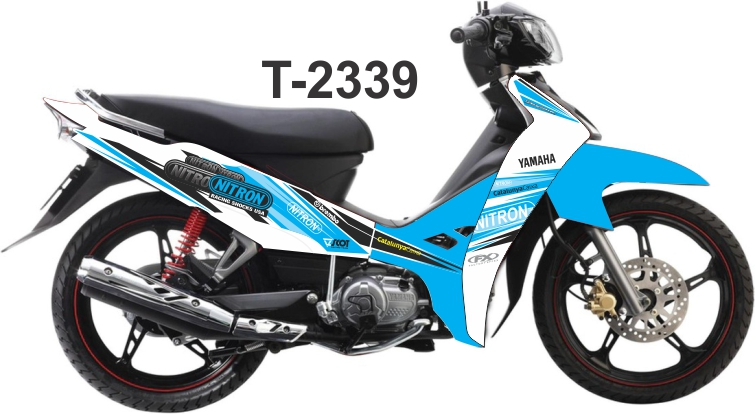 T-2339