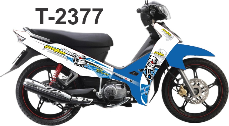 T-2377