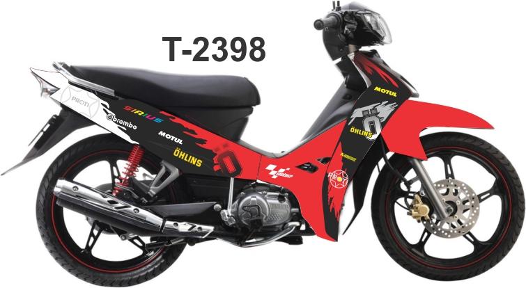 T-2398