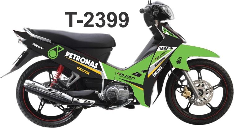 T-2399