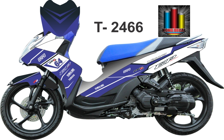 T-2466