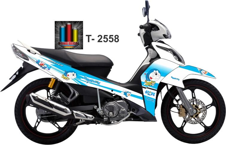 T-2558
