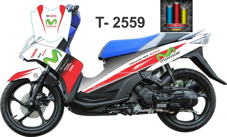 T-2559
