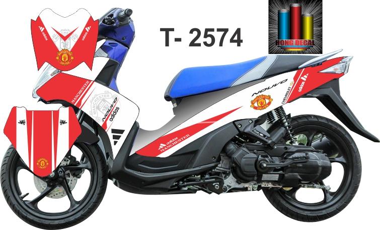 T-2574