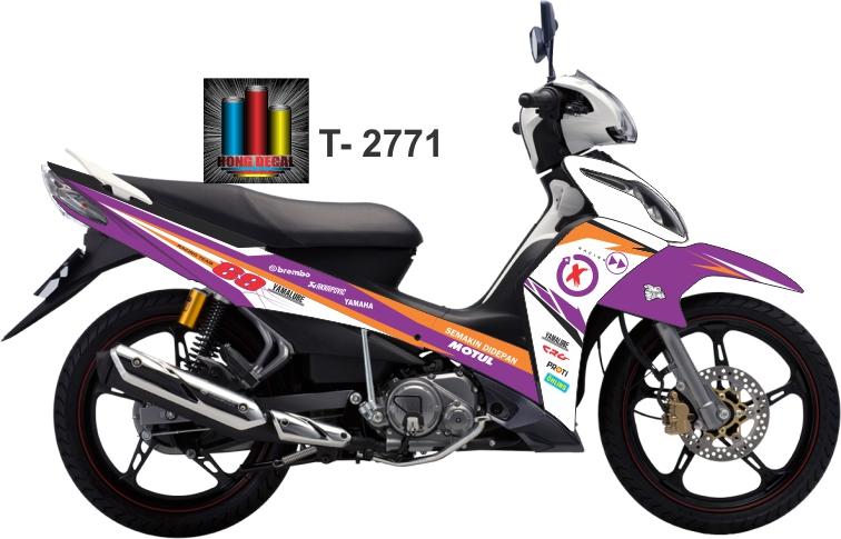 T-2771