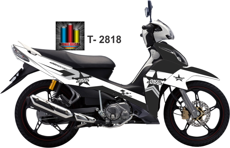 T-2818