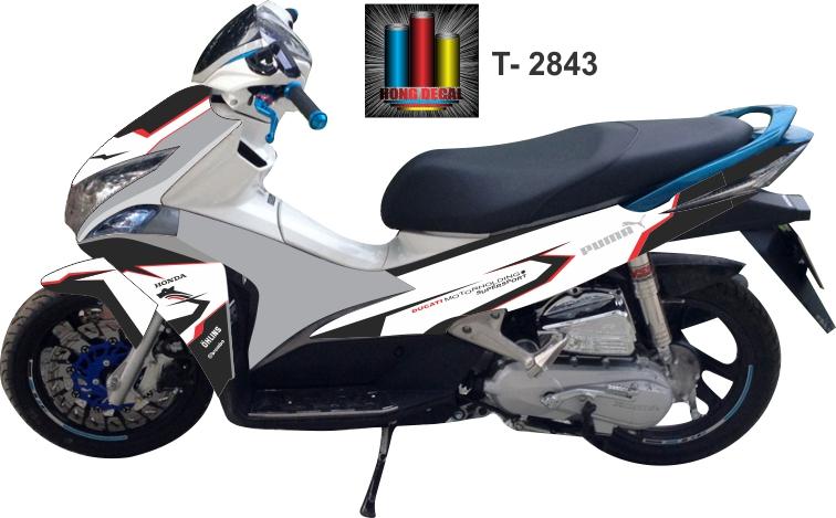 T-2843