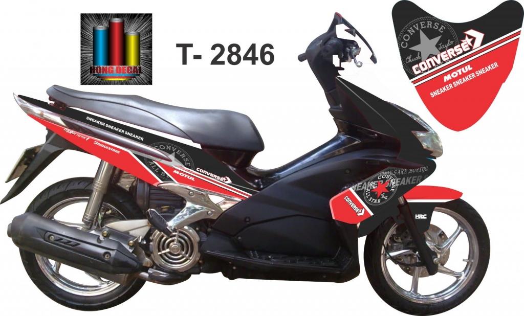 T-2846