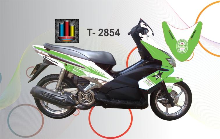 T-2854
