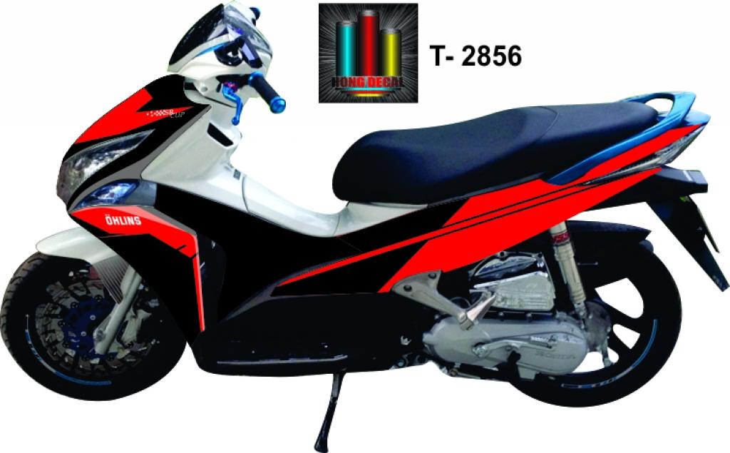 T-2856