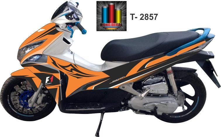 T-2857
