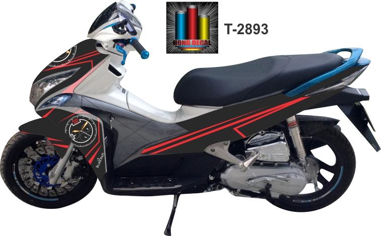 T-2893