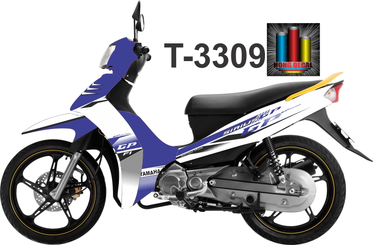 T-3309