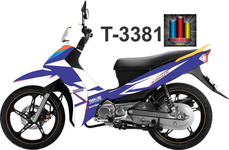 T-3381
