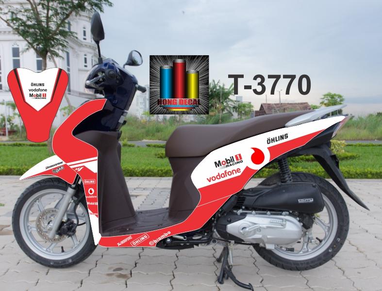 t-3770