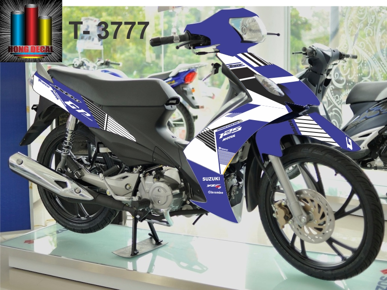 T-3777