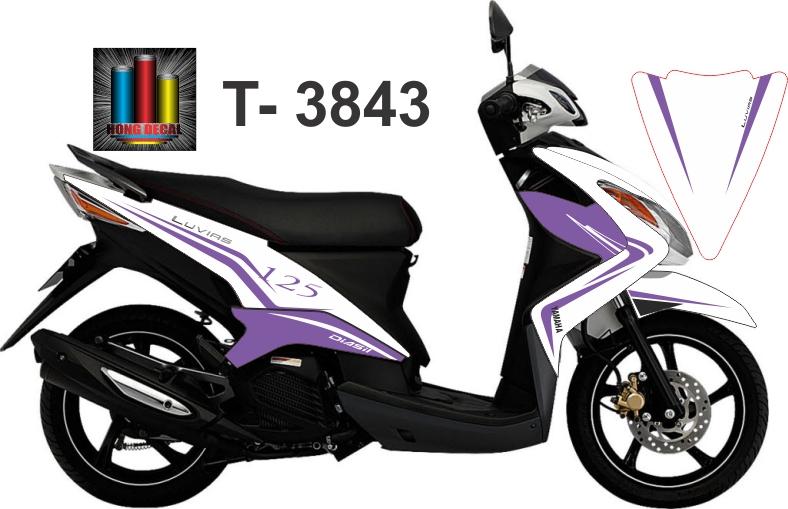 T-3843