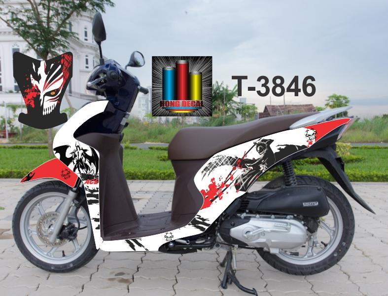 T-3846