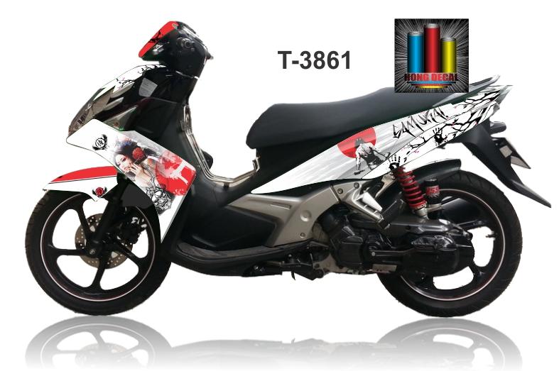T-3861