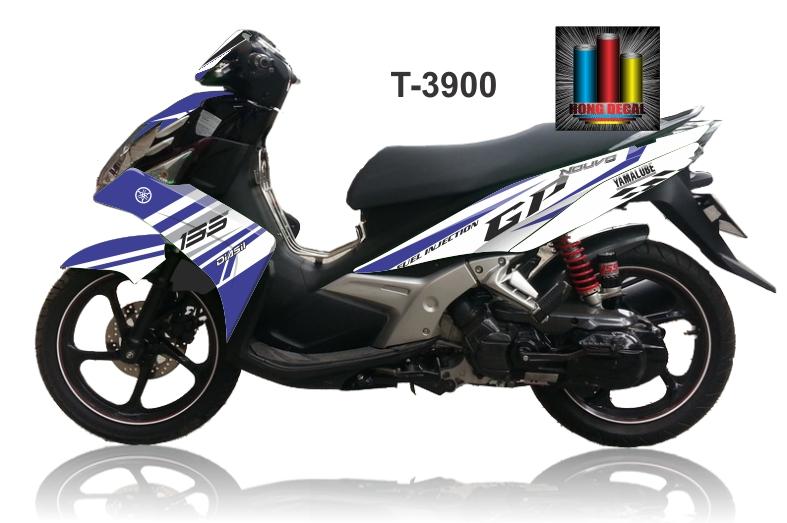 T-3900