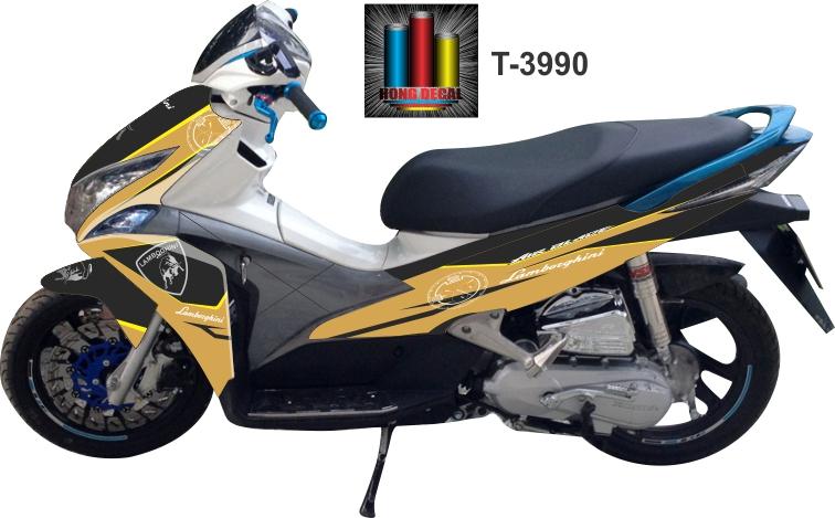 T-3990