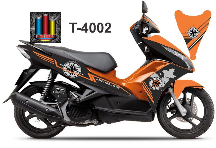T-4002