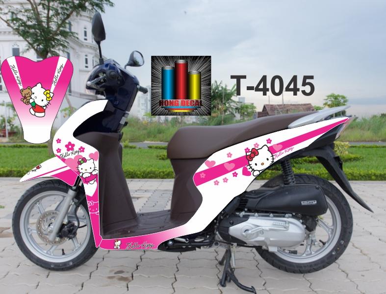 T-4045