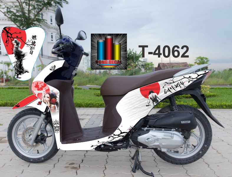 T-4062