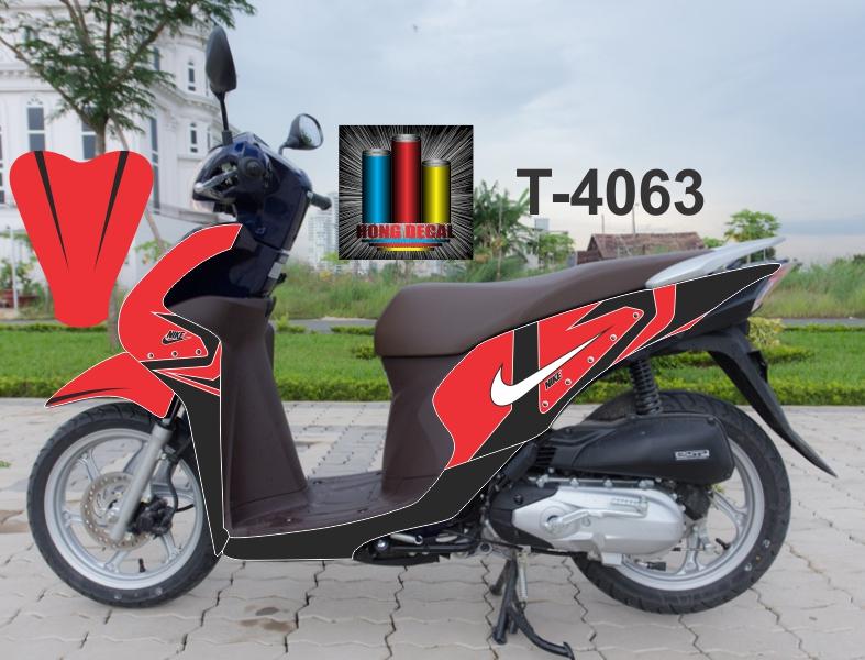 T-4063
