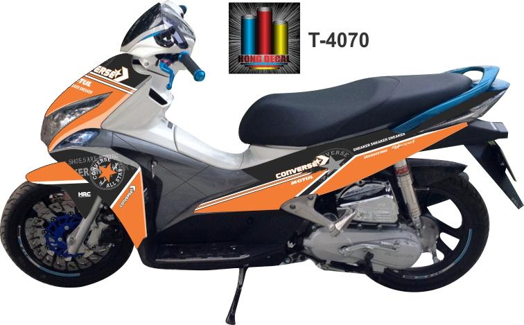 T-4070