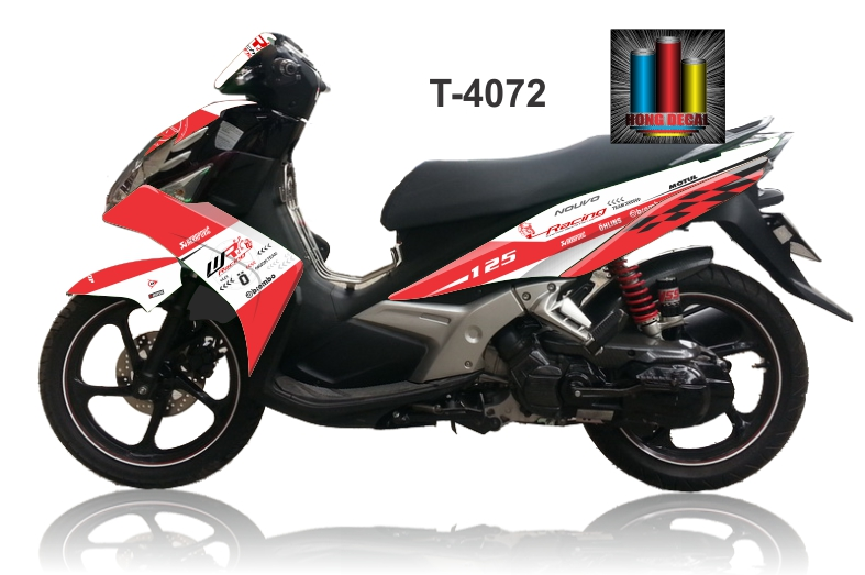 T-4072
