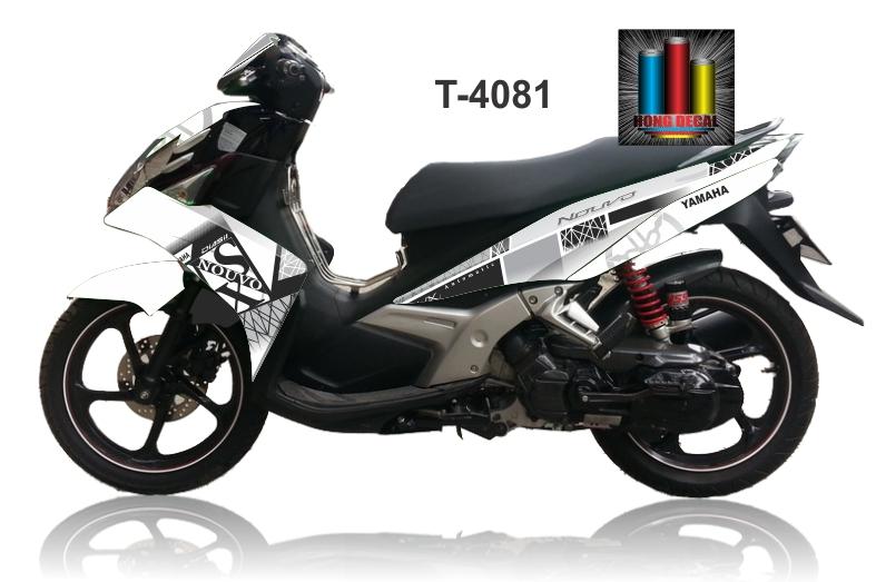 T-4081