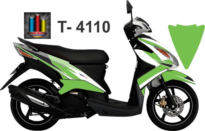 T-4110