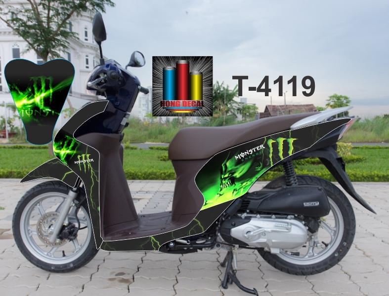 T-4119
