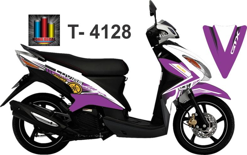 T-4128