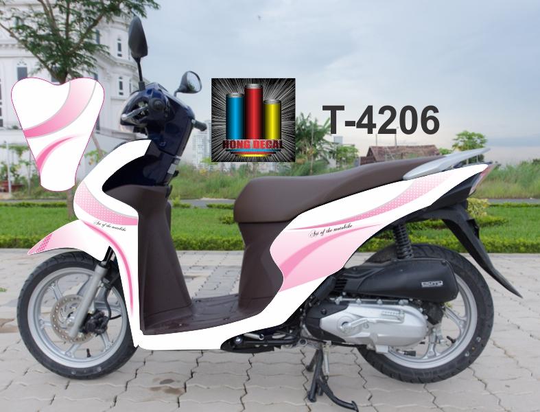 T-4206