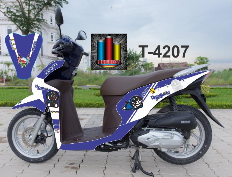 T-4207