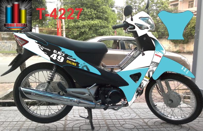 T-4227