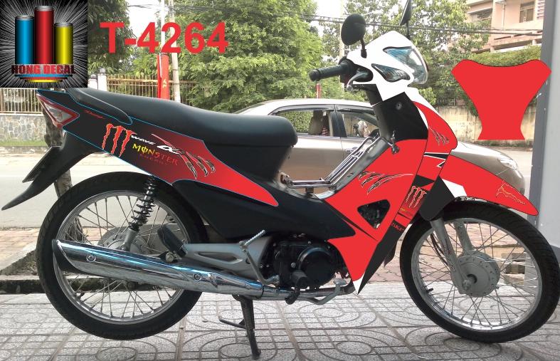 T-4264
