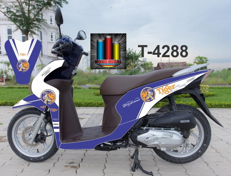 T-4288