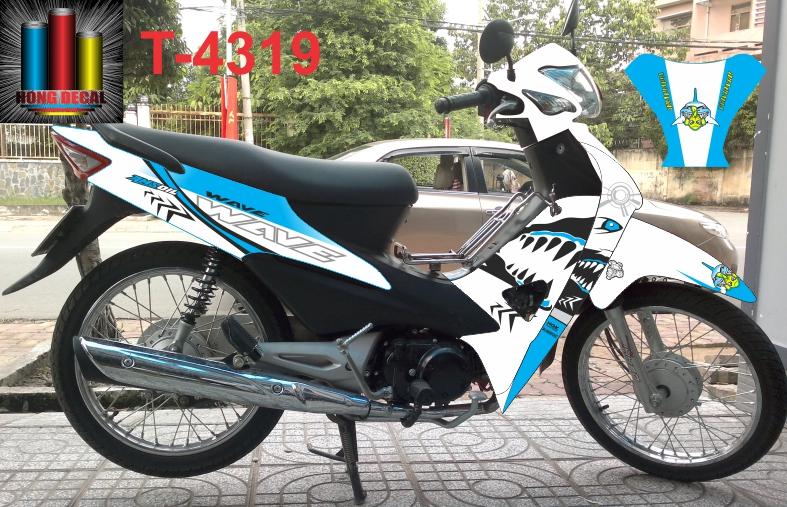 T-4319