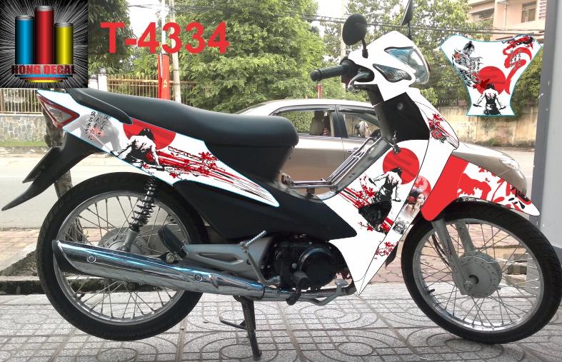 T-4334
