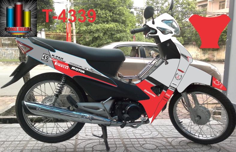 T-4339