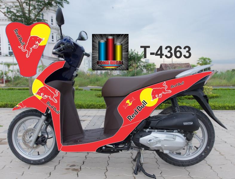 T-4363