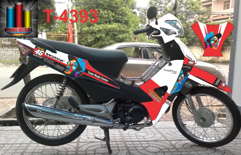 T-4393