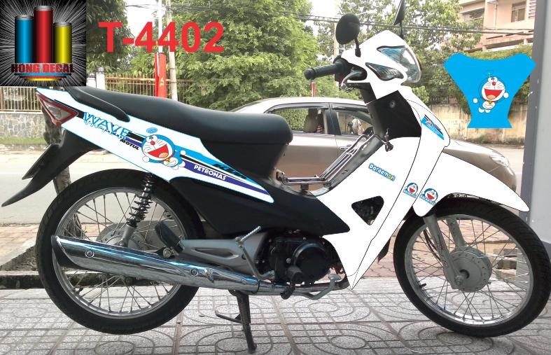 T-4402