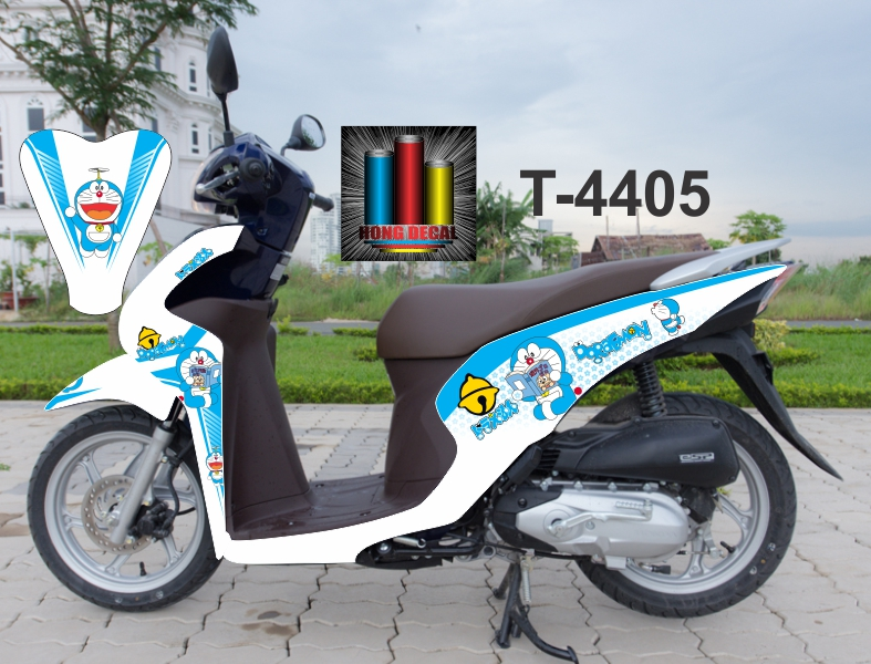 T-4405
