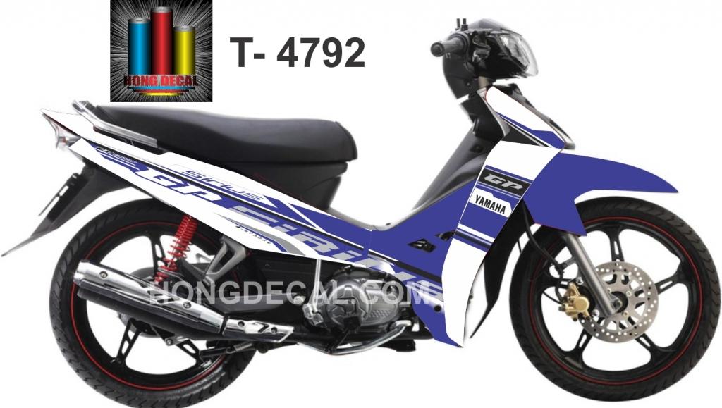 T-4792