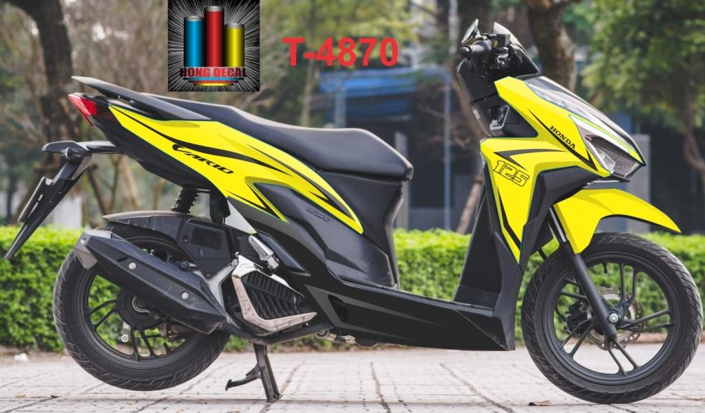 T-4870
