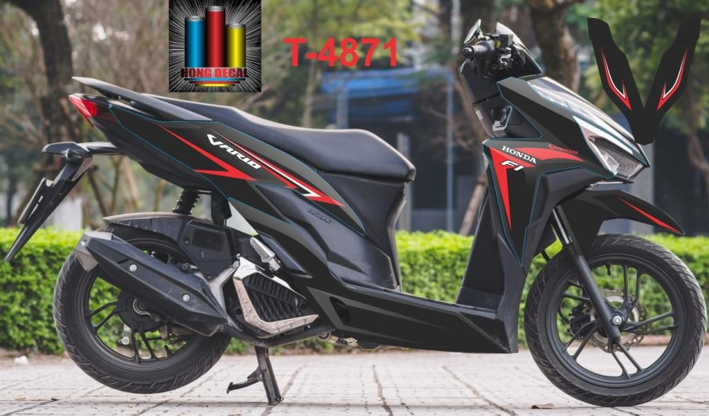 T-4871